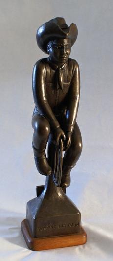 Artist listed wood  art sculptures for sale ebay